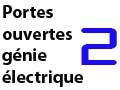 La 2 ème édition des portes ouvertes sur le génie électrique