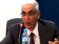 Communivation du Dr ZIDANI, Nutritionniste Alger