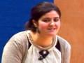 conférence animée par: BARECHE Aicha, Unité de Recherche LaMOS, LEM, (2/3)