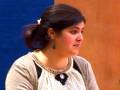 conférence animée par: BARECHE Aicha, Unité de Recherche LaMOS, LEM, (3/3)
