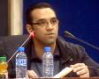 Débat autour de la soutenance d'habilitation universitaire par M. KADRI Nabil Part02