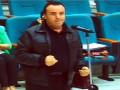 Débat autour de Forum national sur le Conseil constitutionnel, partie 4