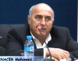 Débat autour de la soutenance d'une thèse doctorat en Sciences, par: HAMOUID Khaled, part 01