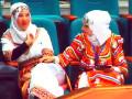 Débat autour de tamazight: de la militance à la compétence
