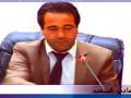 Forum national sur le Conseil constitutionnel, partie 3