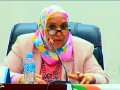 Forum national sur le Conseil constitutionnel, partie 4
