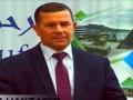 Conférence de Mohamed Alaid HAMZAOUI