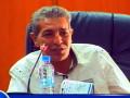 Conférence présentée par  Ouchichi Mouad