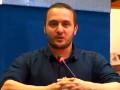 Conférence animée par: KHOUFACHE Mohamed Islam, Association ARDH