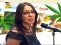 Conférence animée par: Dr OUAIL, ( Service Toxicomanie, CHU Blida)