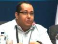 Débat autour de la Soutenance d'Habilitation Universitaire en Informatique, par: BOUDRIES Abdelmalek, part 03