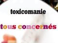 Reportage sur la 1ère journée sur la toxicomanie