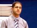 Soutenance d'Habilitation Universitaire en Informatique, par: BOUDRIES Abdelmalek