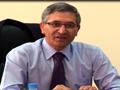 Réunion de groupe du travail Algéro – français partie1