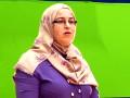 Soutenance d'Habilitation Universitaire en Sciences, filière biologie, par: OUCHEMOUKH Nadia