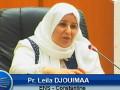 Cours du Pr. Leila DJOUIMAA
