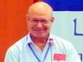 Cours du Prof. Abdelkader Djeflat Coordinateur Maghtech,Labo Clersé – UMR 8019 – CNRS Université de Lille1