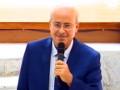 Conférence animée par: Jean Louis LEVET, Haut responsable à la coopération industrielle et technologique franco-algérienne