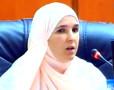 مداخلة برازة وهيبة أستاذة مساعدة أ، جامعة بجاية