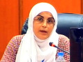 مداخلة الدكتورة  شابو وسيلة، أستاذة محاضرة أ، جامعة البليدة2