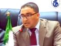 مداخلة  الدكتور دحية عبد اللطيف أستاذ محاضر قسم «أ»، جامعة المسيلة