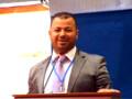 Conférence présentée par Dr JAOUADI Bassem. Université de Sfax (Tunisie)