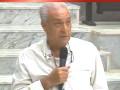 Témoignages sur: les travaux du professeur Madoui Mohamed, Colloque international, sur l'immigration qualifiée