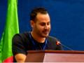 Communication présentée par M. MOUSSAOUI Mohamed