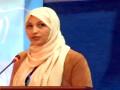 Communication présentée par: Mme.BENMETIR Sarra.Univ. El Tarf, Algérie.
