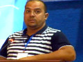 Communication présentée par: M.DZIRI Hamdi.Univ. Skikda, Algérie.