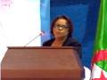 Communication présentée par: Mme.EL HAMOUMI Rhimou. Univ. Casablanca, Maroc.