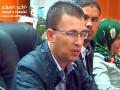 Communication Of Outemzabet Belkacem (University of Bejaia)