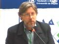 Conférence animée par: Cyril MASSELOT, Coordinator of International Network of Territorial Intelligence-INTI