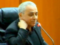 Conférence de M. Mohand HADDAD, Université Abderrahmane MIRA Bejaia