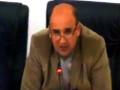 مداخلة السيد عيد عبد الحفيظ