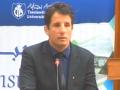Débat autour, de la conférence animée par: Mohamed Yacine, Consultant – Expert, Bureau International du Travail, part 01