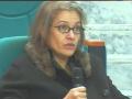 Débat autour, de la conférence animée par: Mohamed Yacine, Consultant – Expert, Bureau International du Travail, part 02