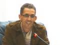 Conférence animée par: Mohmed Ahcen HOUARI, Maitre assistant en philosophie, Université de Tizi Ouzou