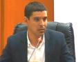 Conférence animée par: Mahrez BOUICHE, Maitre assistant, Université de Bejaia