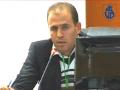 Conférence animée par: Abdelmalk AIADI, Docteur en philosophie, Université d'Alger