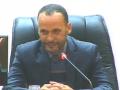 Conférence animée par: AIT MADDOUR Mahmoud, Maître de conférences, Université de Béjaia.