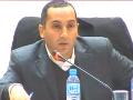 Conférence animée par: AKKACHE Abdeslem, Maître assistant, Université d'Annaba