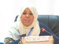 Conférence animée par: MEGHRAOUI Hoda, doctarante LMD, Université de Batna
