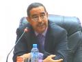 Conférence animée par: MEKAHLI Mohammed, Maître de conférences, Université Sidi Bel Abbes