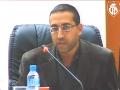 Conférence animée par: ZIARI Chems-eddine, Doctorant LMD, Université de Batna