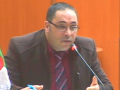 Conférence animée par: AYAD Salim, Enseignant-Chercheur, Université de Bejaia