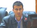 Conférence animée par: BAYMOUT Bilal, Enseignant-Chercheur, Université de Batna