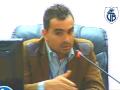 Conférence animée par: HAMMI Habib, Enseignant-chercheur, Université de Béjaia