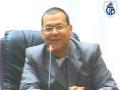 """""""اختتام الملتقى """"حماية الساحل في التشريع الجزائري"""