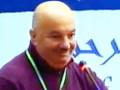 Conférence du Pr AITOUAKLI,Chirurgien sénologue